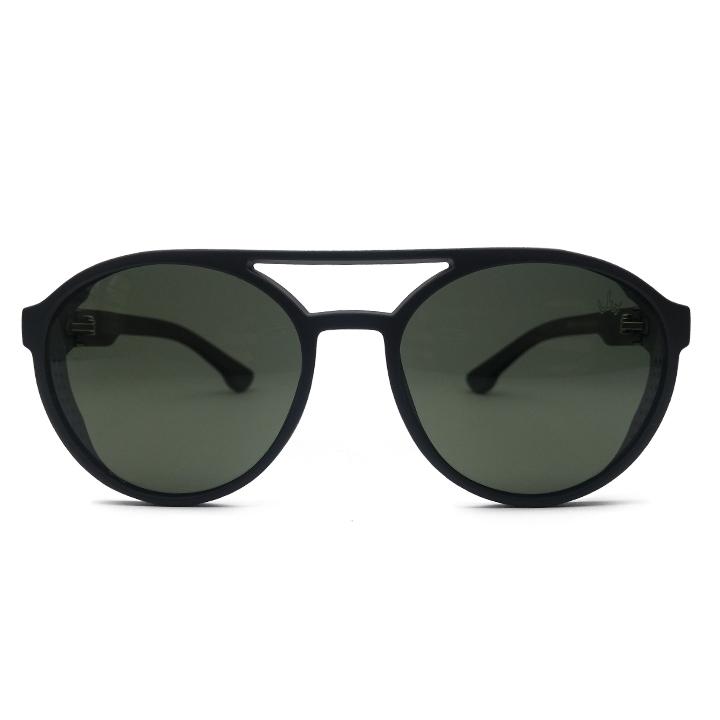 Óculos de Sol  Lucky72069