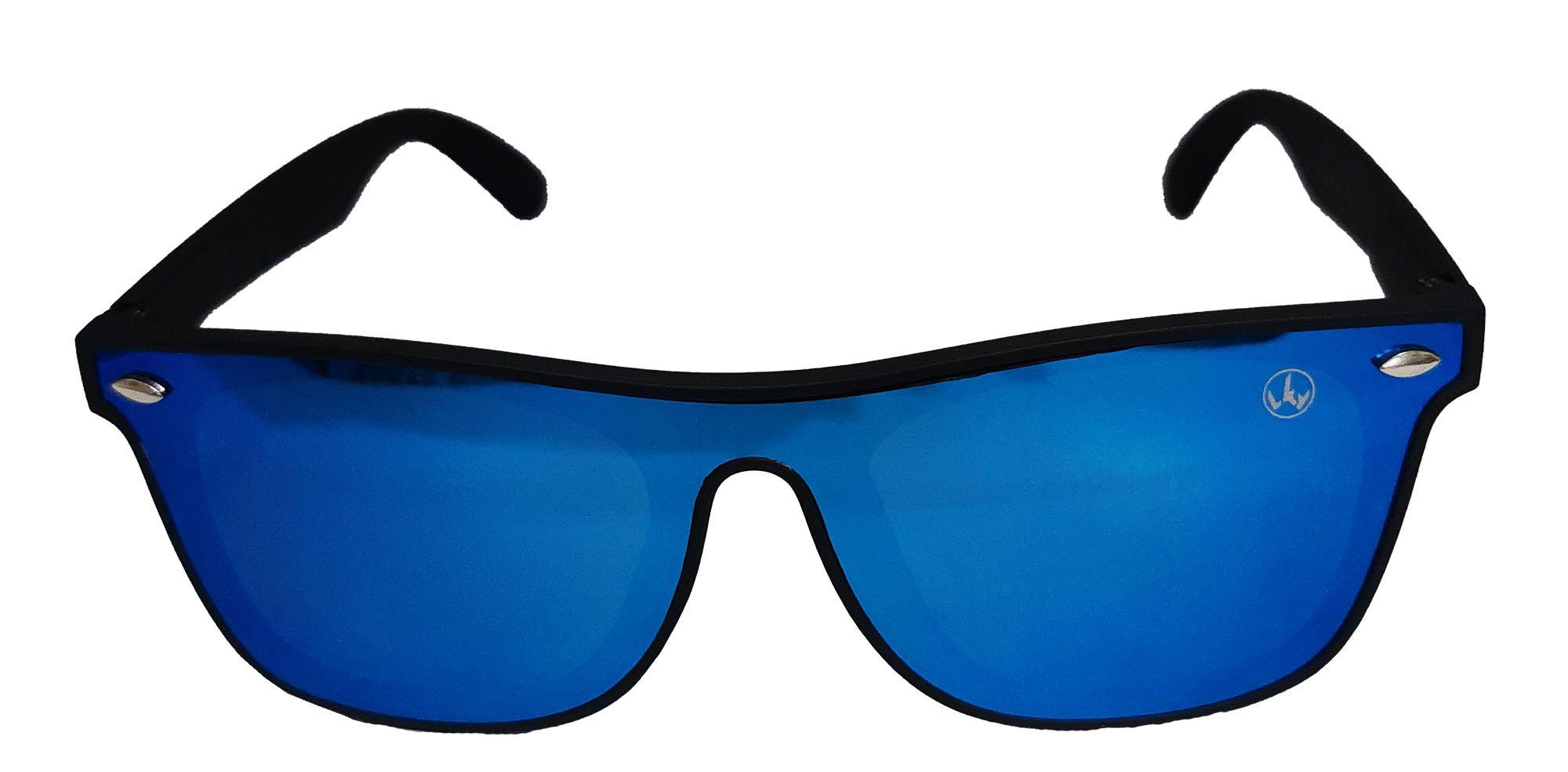 Óculos de sol Lucky81