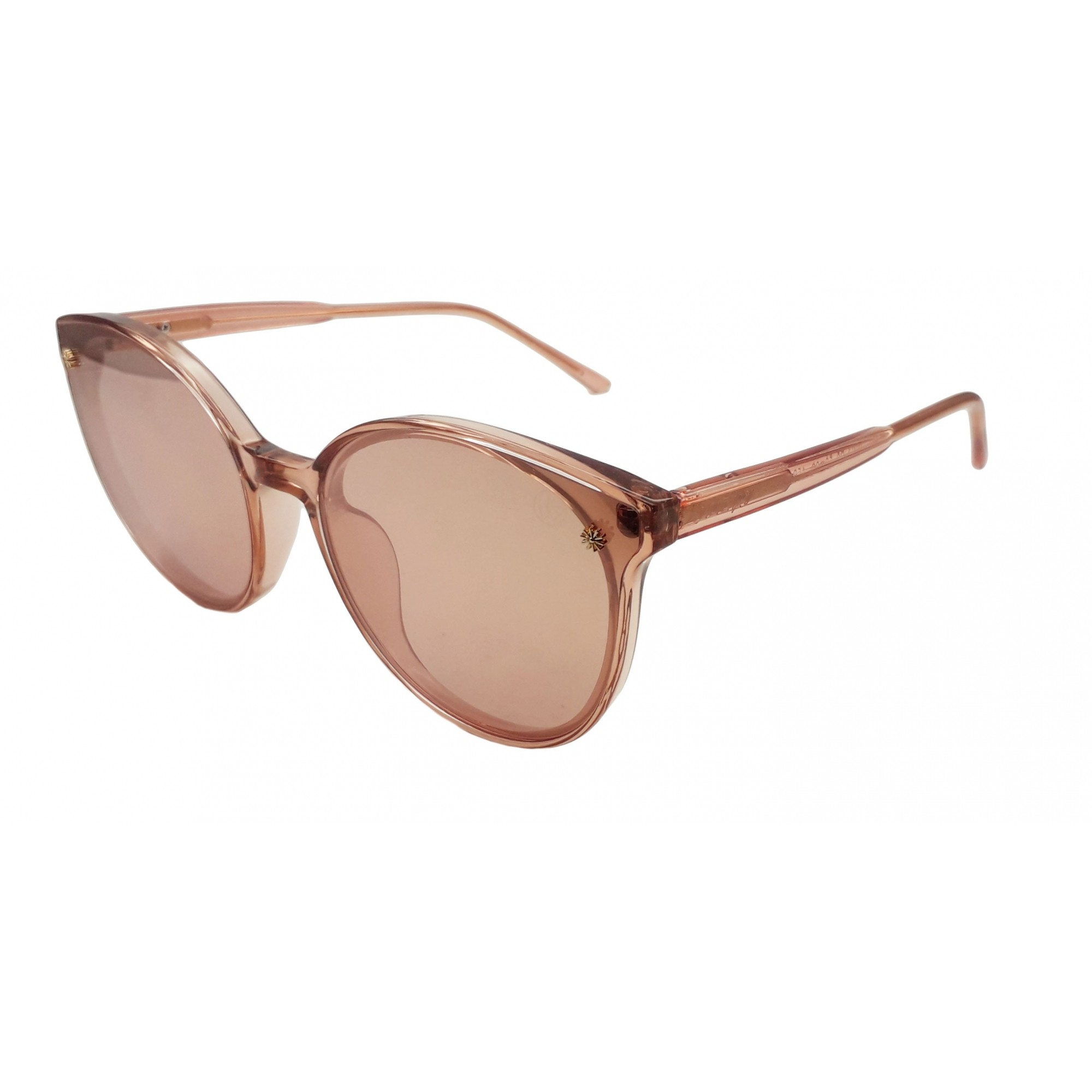 Óculos de Sol Lucky8327