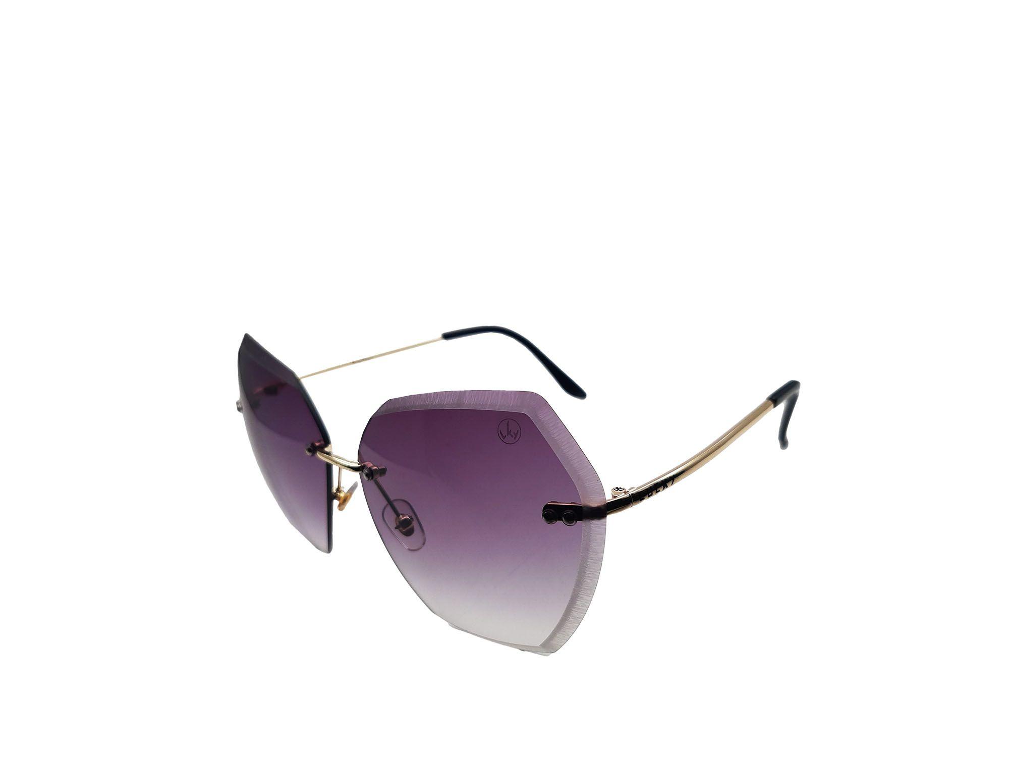 Óculos de sol Lucky8510
