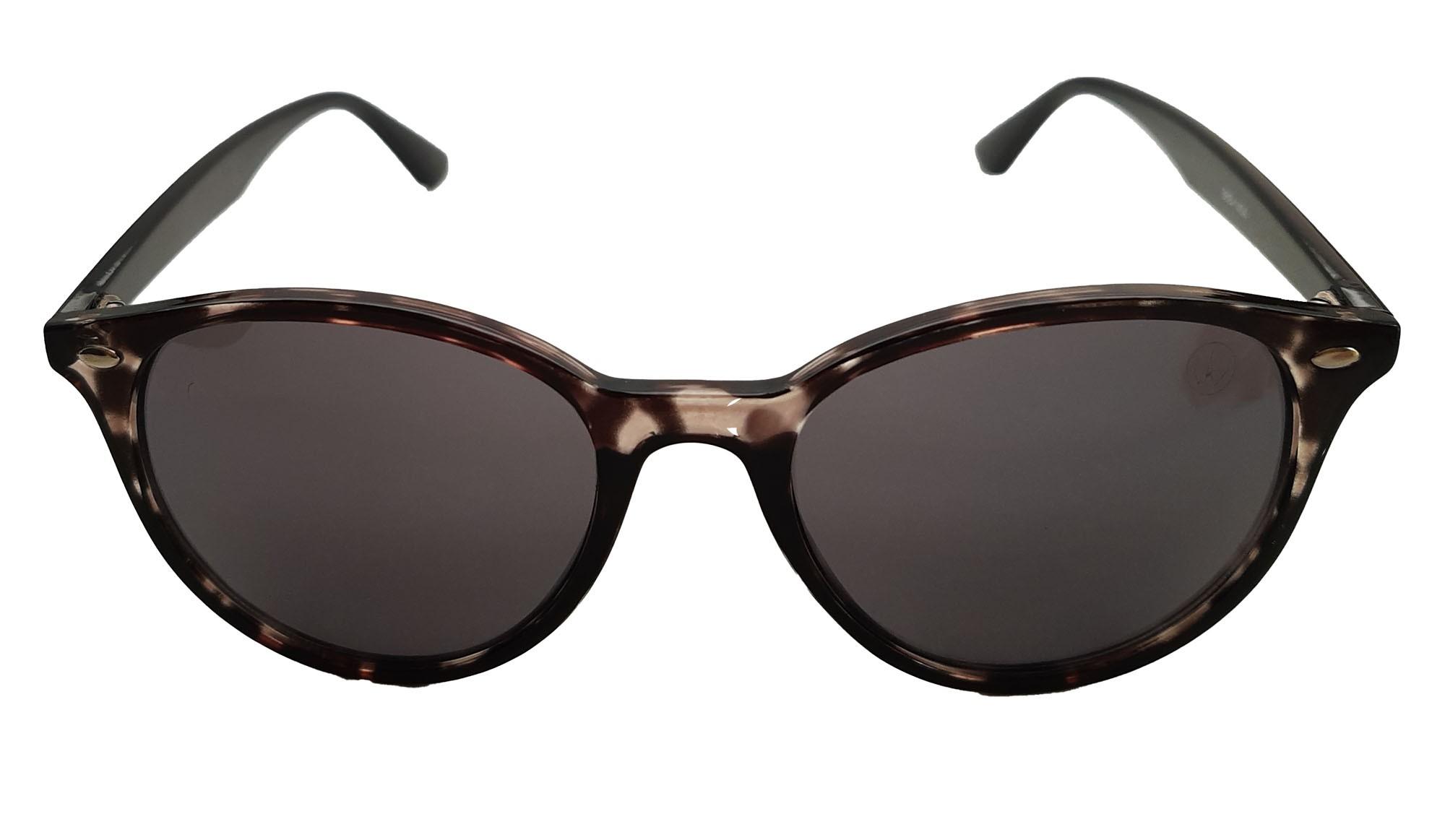 Óculos de sol Lucky88