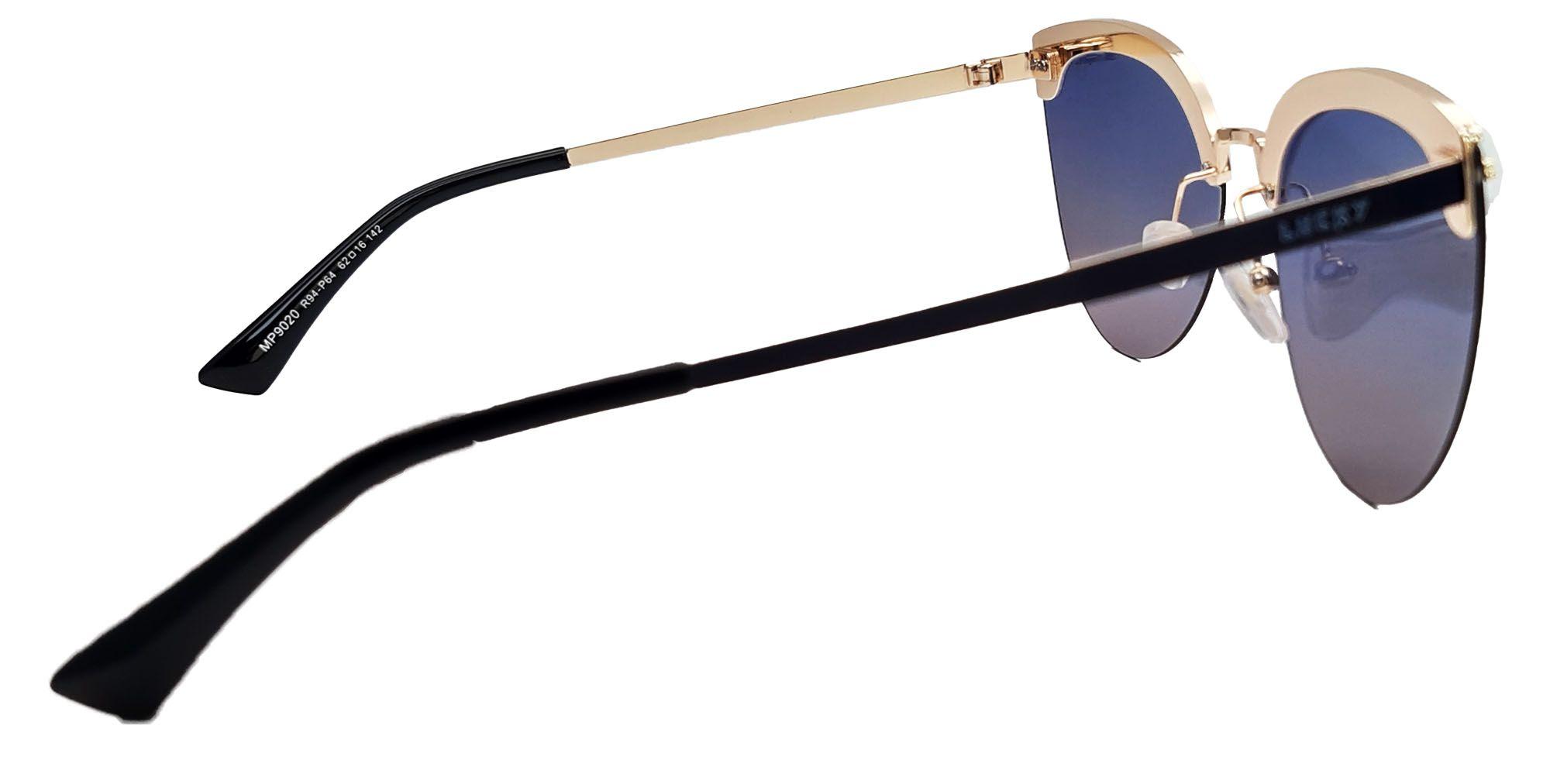 Óculos de sol Lucky9020