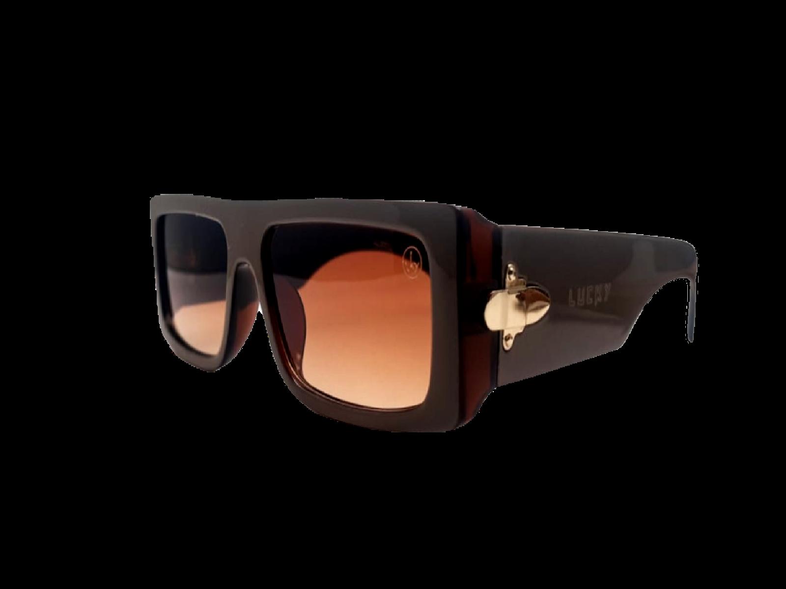 Óculos de Sol  Lucky9428