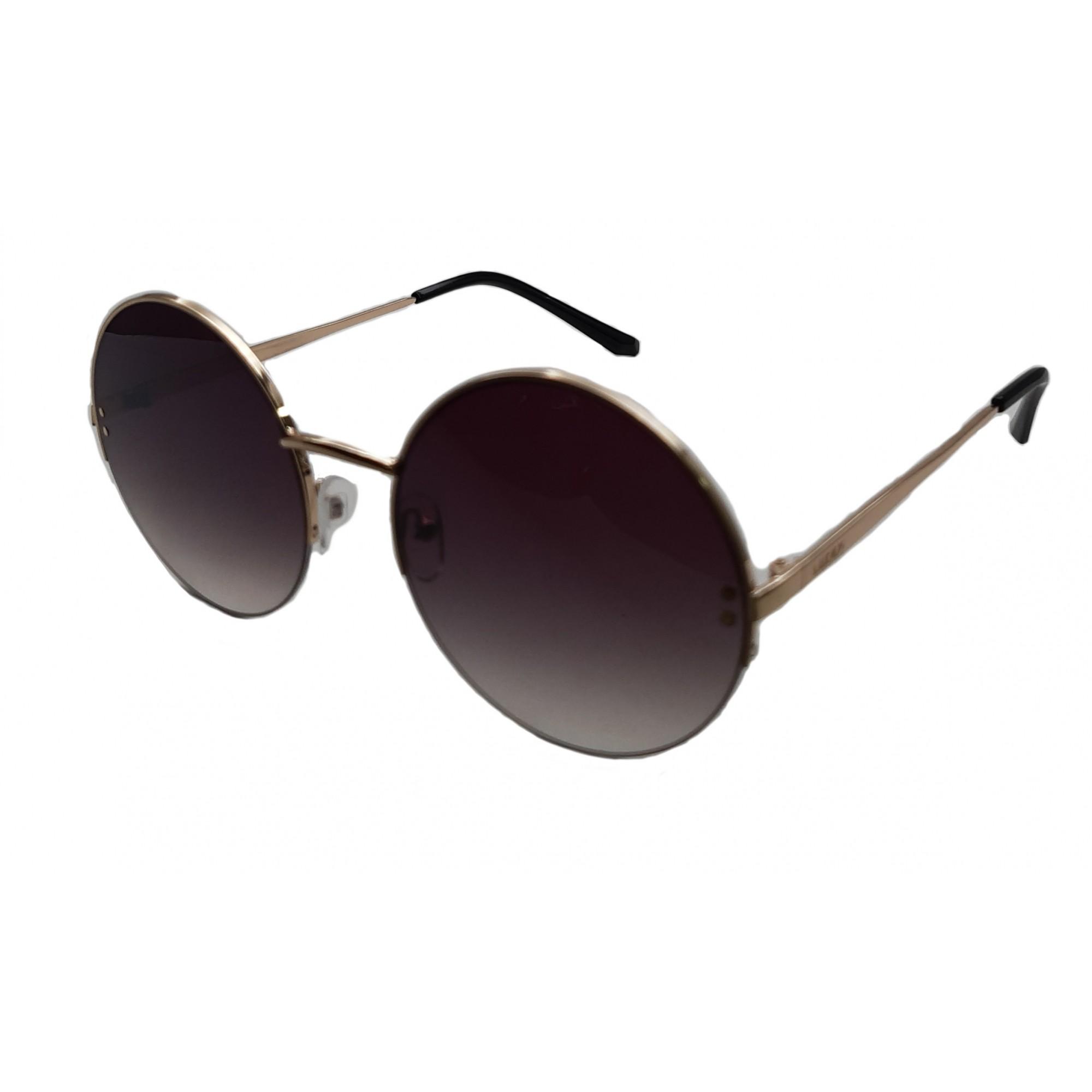 Óculos de Sol  Lucky 1439