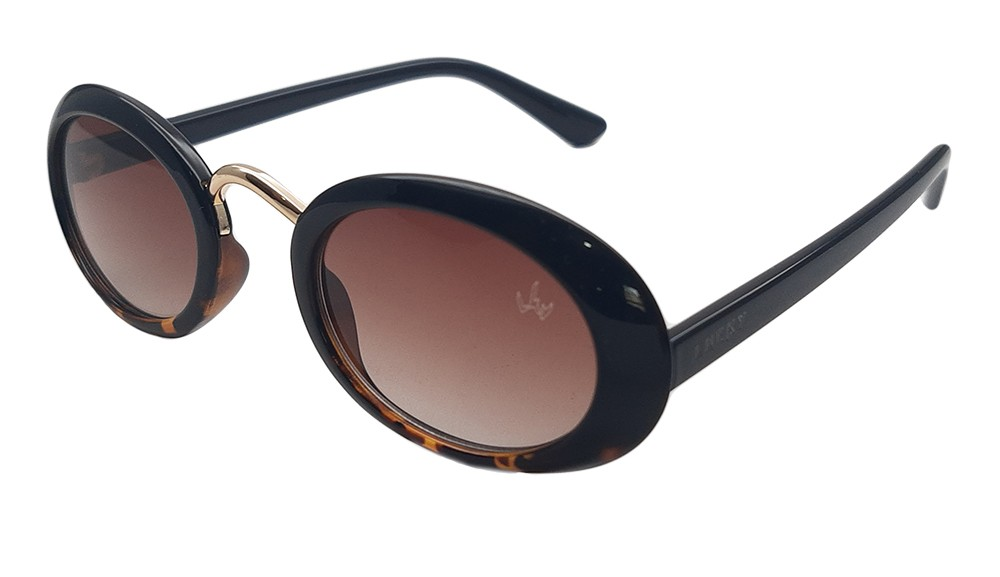 Óculos de Sol Lucky 18208