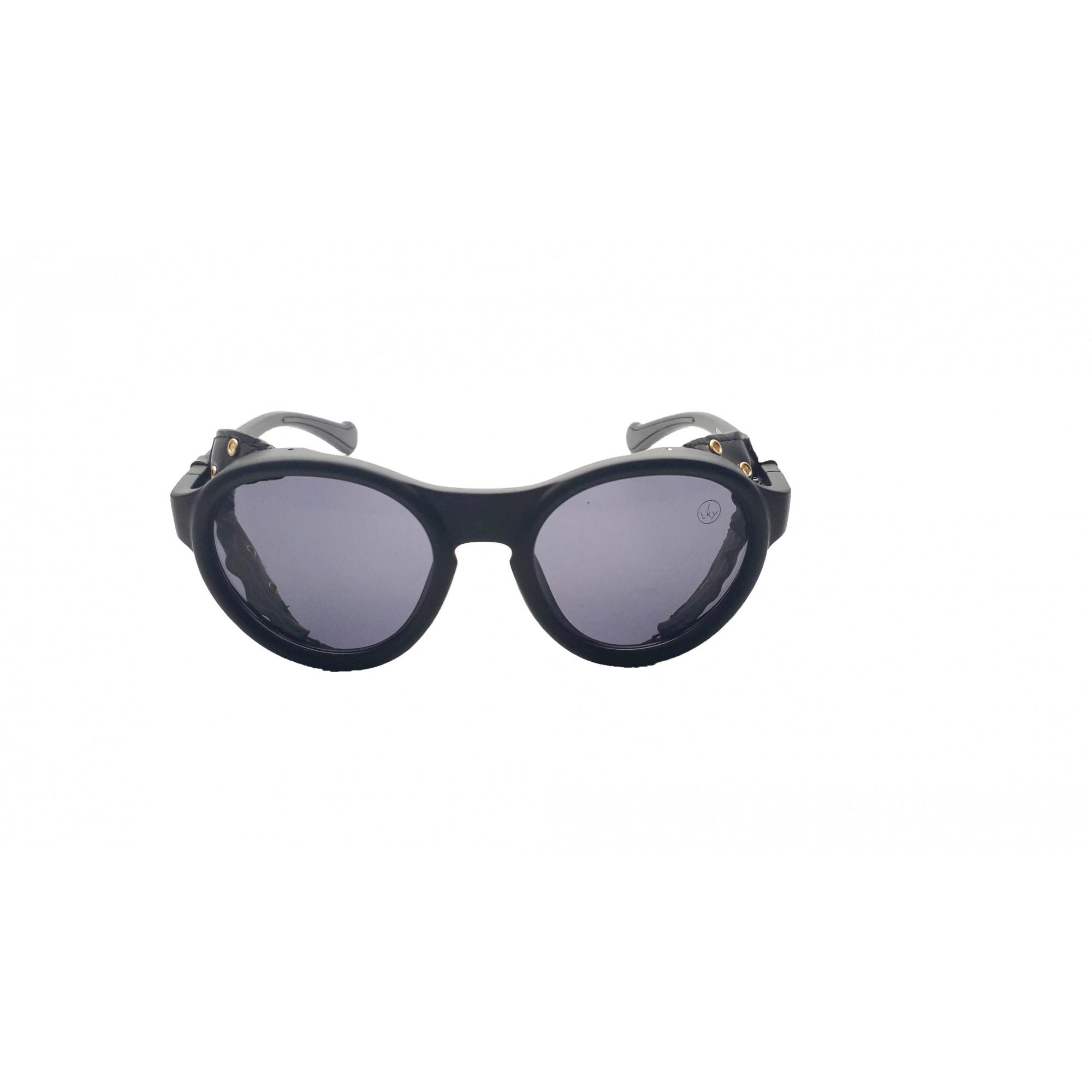 Óculos de Sol  Lucky 21114