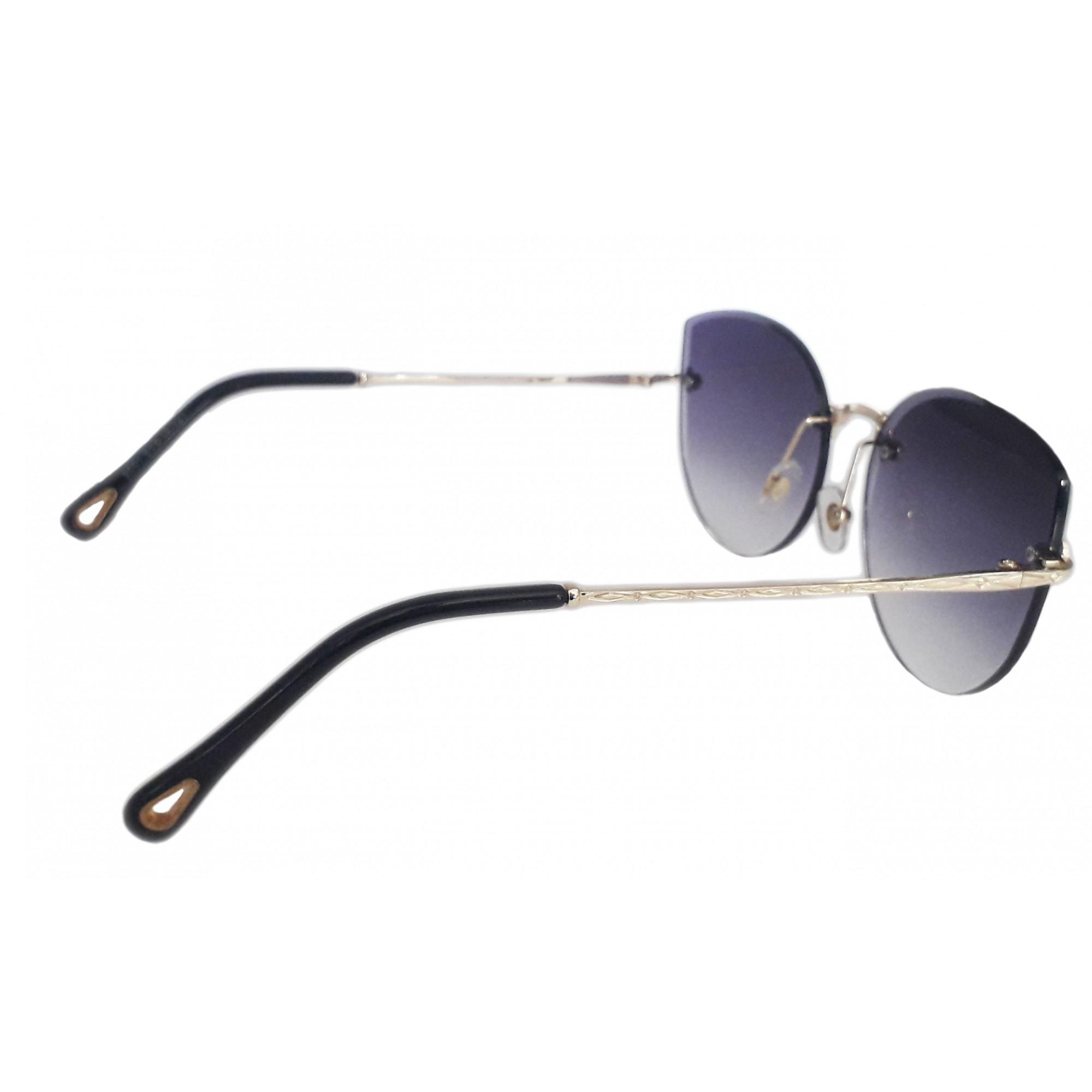 Óculos de Sol Lucky 9901