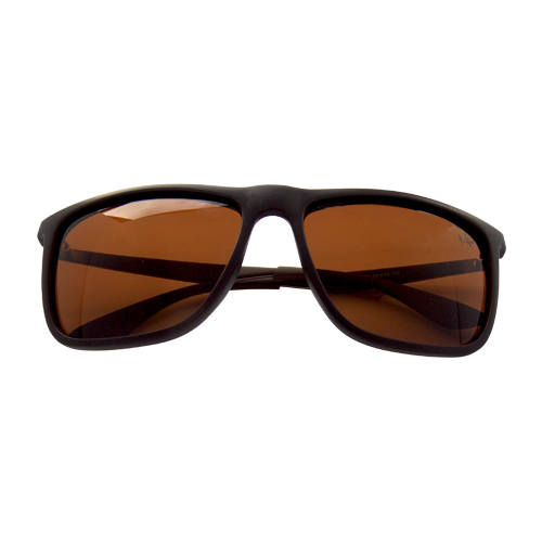 Óculos de sol polarizado Lucky103766
