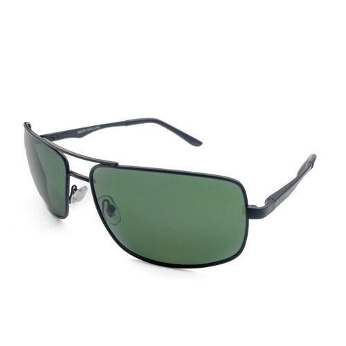 Óculos de sol polarizado Lucky5292