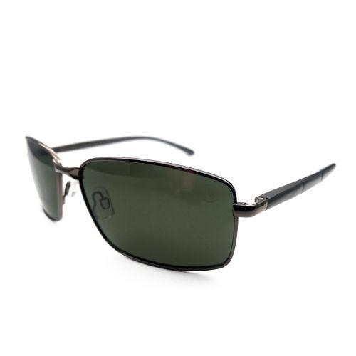 Óculos de sol polarizado Lucky882027