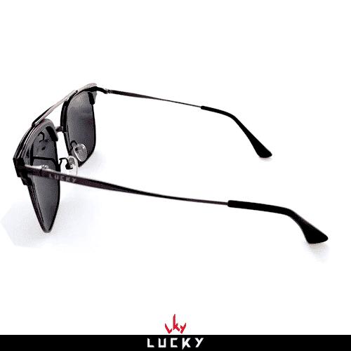 Óculos de Sol polarizado Lucky036
