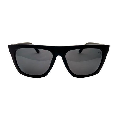 Óculos de Sol polarizado Lucky044