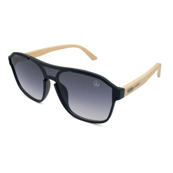 Óculos de Sol  Lucky1859