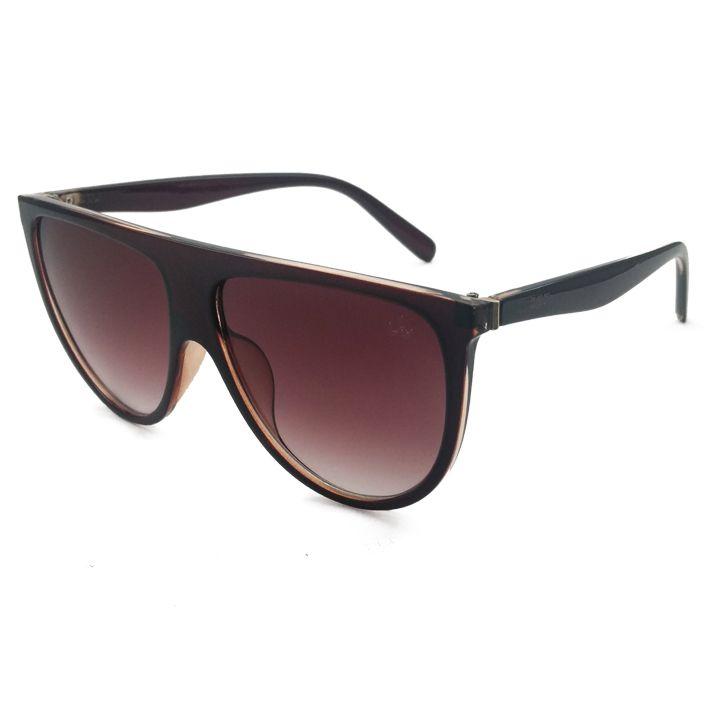Óculos de sol Lucky17165