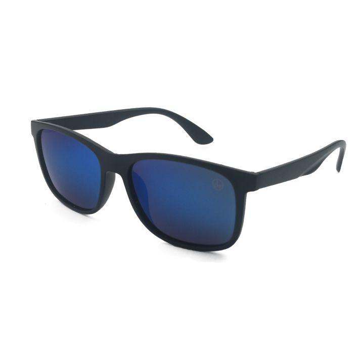 Óculos de sol polarizado Lucky4232