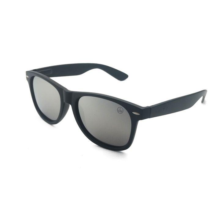 Óculos de sol polarizado Lucky055