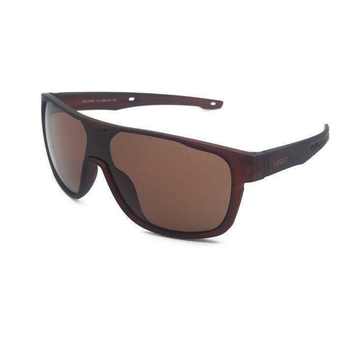 Óculos de Sol Masculino Lucky