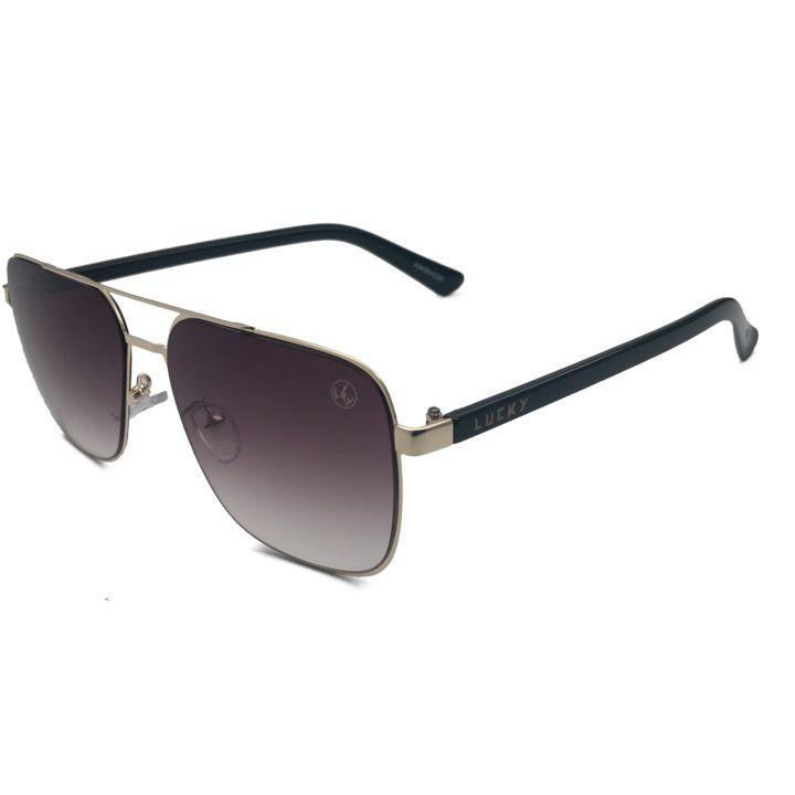 Óculos de sol Lucky28091