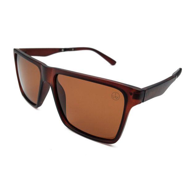 Óculos de sol polarizado Lucky5652
