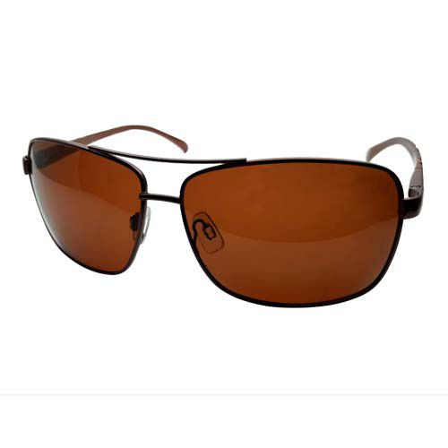 Óculos de sol polarizado Lucky82007