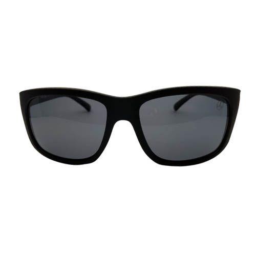 Óculos de sol polarizado  Lucky76711