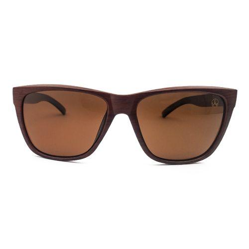 Óculos de sol polarizado Lucky18177
