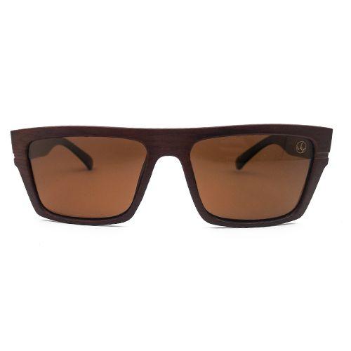 Óculos de sol Lucky18179