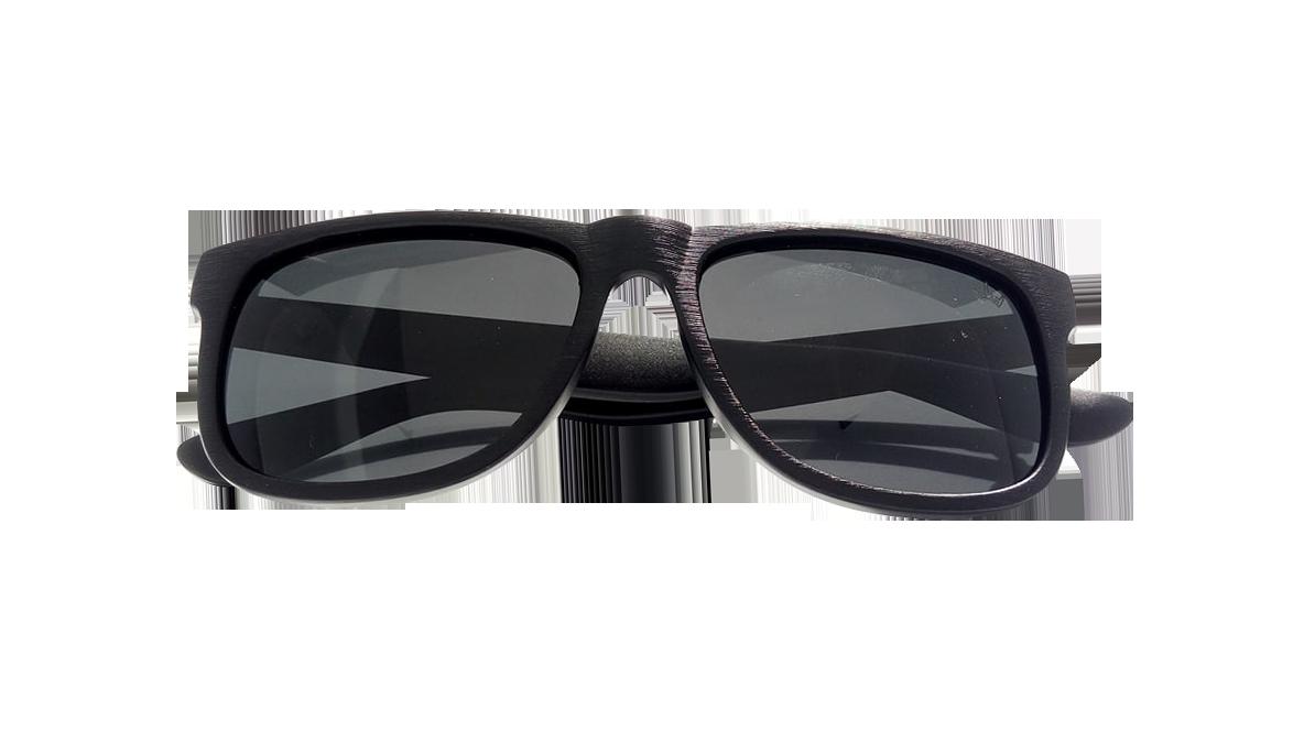 Óculos de sol polarizado Lucky4168