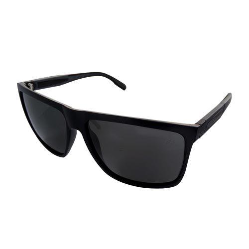 Óculos de Sol Masculino Polarizado Lucky