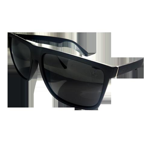 Óculos de Sol Masculino Polarizado Lucky5668