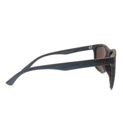 Óculos de sol polarizado Lucky12006