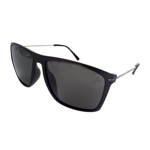 Óculos de sol polarizado Lucky046