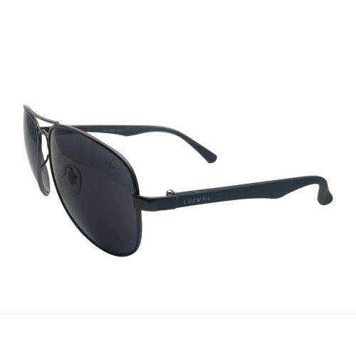 Óculos de sol Lucky5520