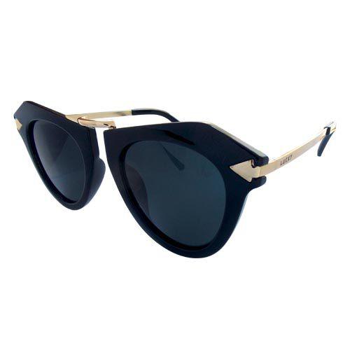 Óculos de sol polarizado Lucky76036