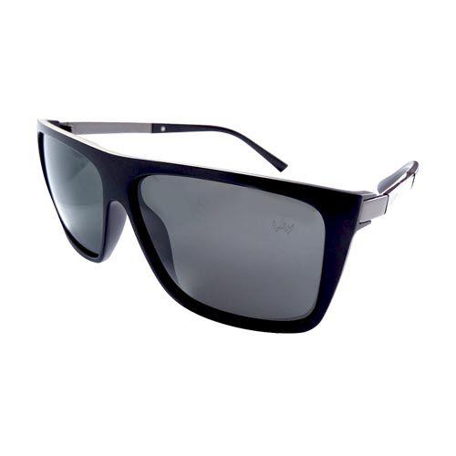 Óculos de sol polarizado Lucky0055