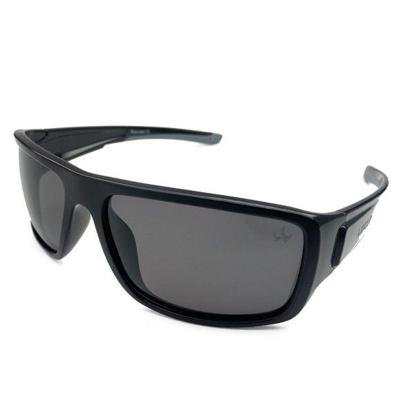 Óculos de Sol Polarizado Lucky112