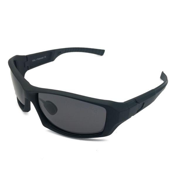 Óculos de sol polarizado Lucky6035
