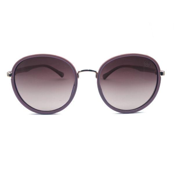 Óculos de sol polarizado Lucky21025