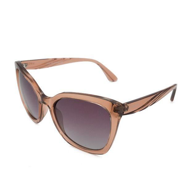 Óculos de Sol Polarizado  Lucky28601