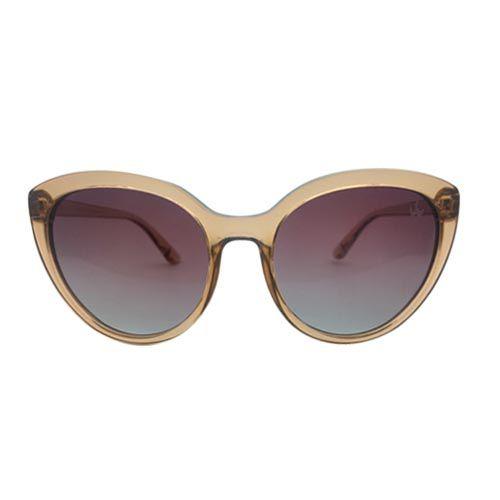 Óculos de sol polairado TR90 Lucky28606