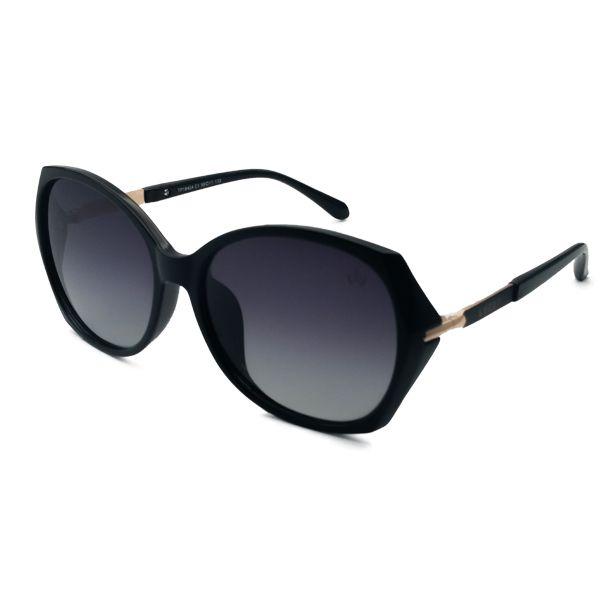 Óculos de sol polarizado TR90 Lucky18404
