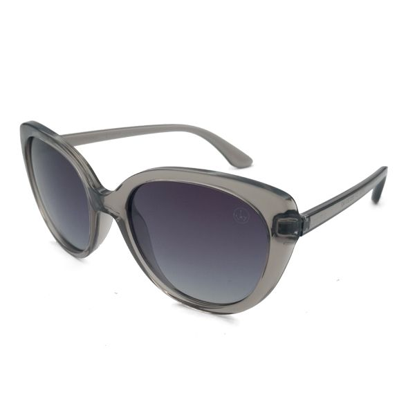 Óculos de sol polarizado TR90 Lucky28604