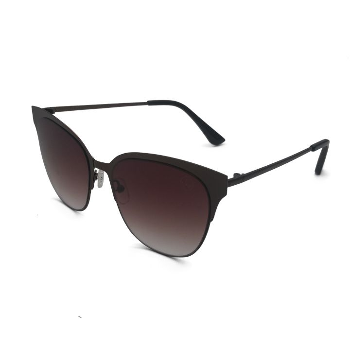 Óculos de Sol Lucky18801