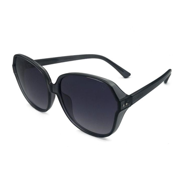 Óculos de sol polarizado Lucky8102-2