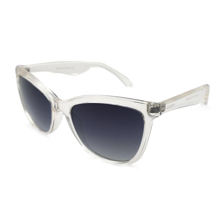 Óculos de sol polarizado Lucky28065