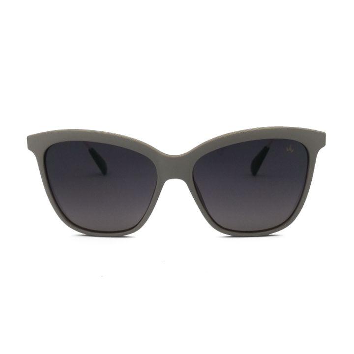 Óculos de sol polarizado Lucky8065