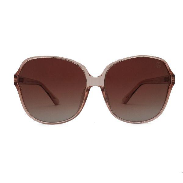 Óculos de Sol Polarizado  Lucky8102