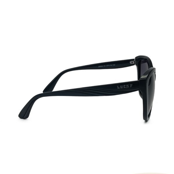 Óculos de Sol Polarizado  Lucky28602