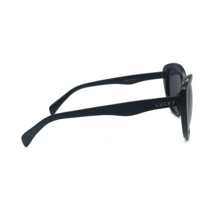 Óculos de sol Polarizado Lucky18023
