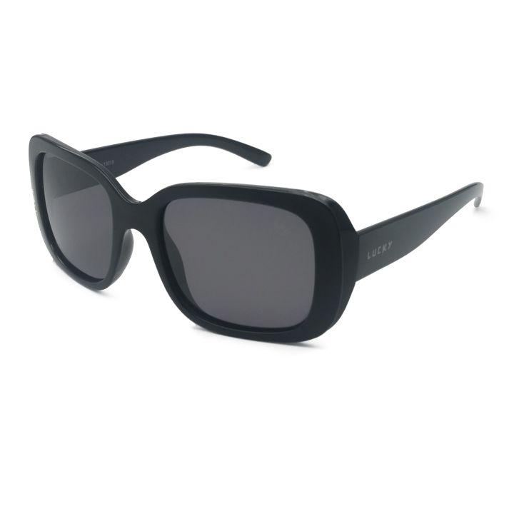 Óculos de sol polarizado Lucky18019